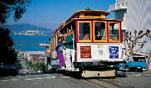 San-Francisco_Top-10