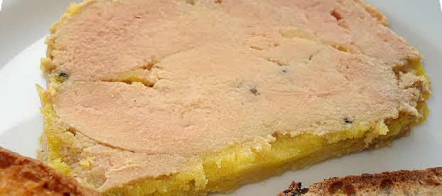 stop-au-foie-gras-santecool