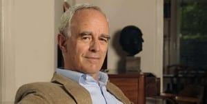 EMI OU NDE : LA SCIENCE S'Y INTÉRESSE ENFIN ! Entretien avec l'éminent cardiologue Pim Van Lommel