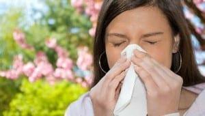 Les rhinites respiratoires, un tandem lourd de conséquences