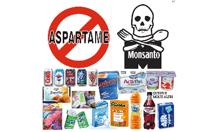 aspartame-danger-santecool