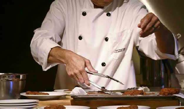 la-meilleure-cuisson-pour-les-aliments-santecool