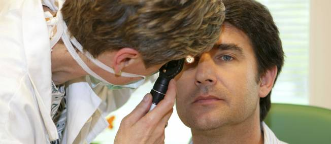 diabète-peut-rendre-aveugle-santecool