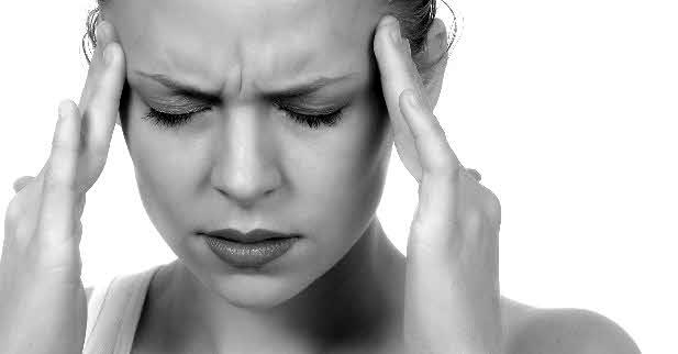 Comprendre-et-traiter-la-migraine-santecool