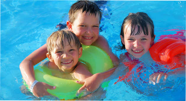 piscine-surveiller-enfant-santecool