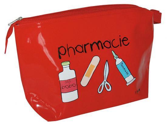trousse-a-pharmacie_bébé-santecool
