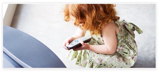 tv-enfant-www.santecool.net