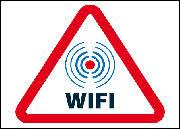 danger-wifi-ondes-santecool