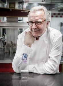 Alain Ducasse Lifetime Achievement winner pierremonetta-1