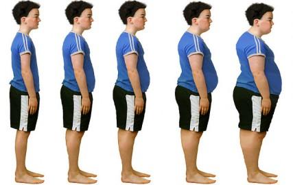 obésité-santécool