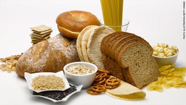 tout-savoir-sur-l-intolerance-au-gluten-www.santecool.net