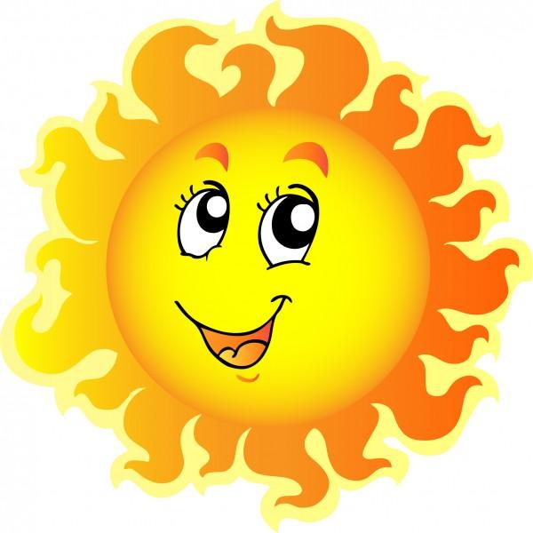 SIsi-le-soleil-pouvait-guerir-les-allergies-vitamine D-santecool