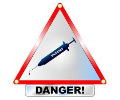aluminium-dans-les-vaccins-des-victimes-portent-plainte