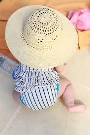 Chapeau-bébé-monoprix-santecool