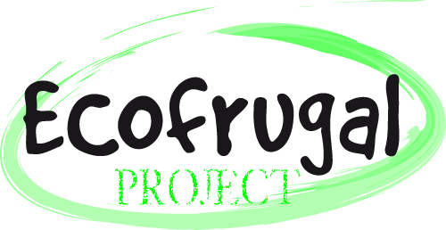 ecofrugal
