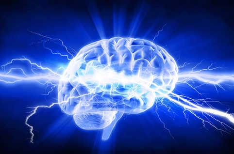 epilepsie-santecool