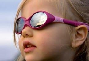 julbo-lunettes-de-soleil-bébé-santecool