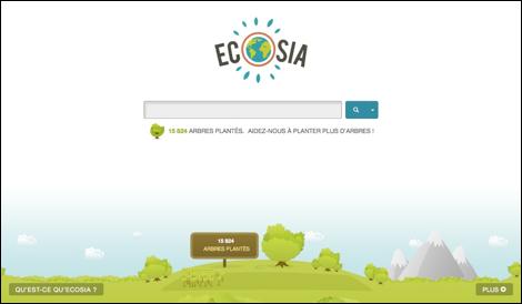 ecosia.org-santecool