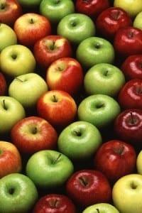 la-pomme-ses-supers-atouts-sante-santecool