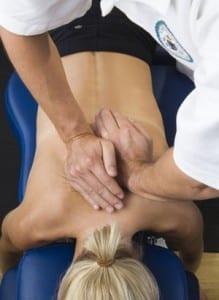 TMS-chiropraxie-santecool