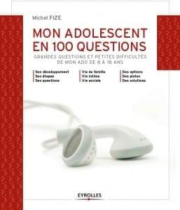 adolescent