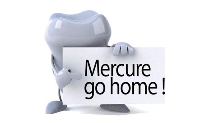 les-risques-du-mercure-dentaire-santecool