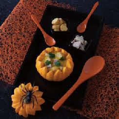 recette veloute-de-thon-blanc-et-potiron-pour-halloween-santecool