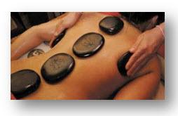 massage-thai-santecool