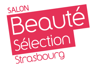 Les 02 et 03 f vrier 2014 beaut s lection s 39 installe for Salon strasbourg wacken