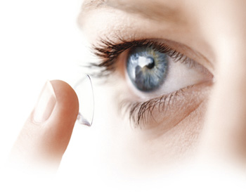 lentilles-de-contact-les-regles-a-respecter-santecool