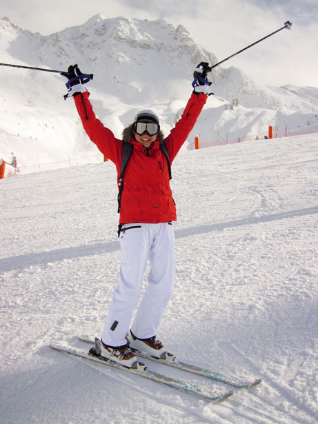 Des-exercices-simples-pour-se-préparer-au-ski-santecool