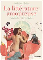 la litterature amoureuse - amour