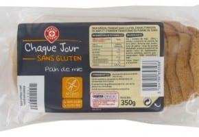 Pain-de-mie-sans gluten-www.santecool.net