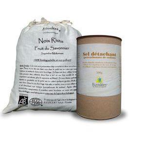 percarbonate-de-sodium - nettoyage