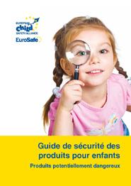 sécurité-enfants-santecool