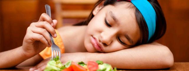 alimentation-enfant-santecool
