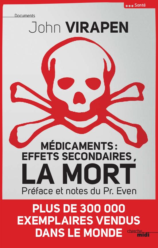 médicaments-santecool