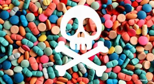 medicaments-dangereux-santecool