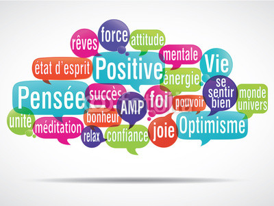 optimisme-santecool