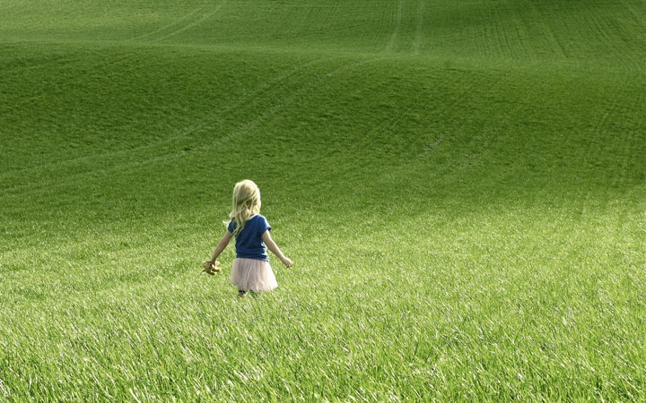 pesticides-enfants-santecool