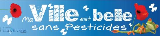 pesticides-santecool