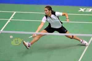 badminton-santecool