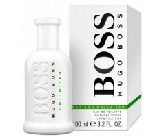 boss-bottled-unlimited-santecool