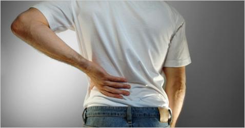 bougez-pour-lutter-inflammation-rhumatimale-santecool
