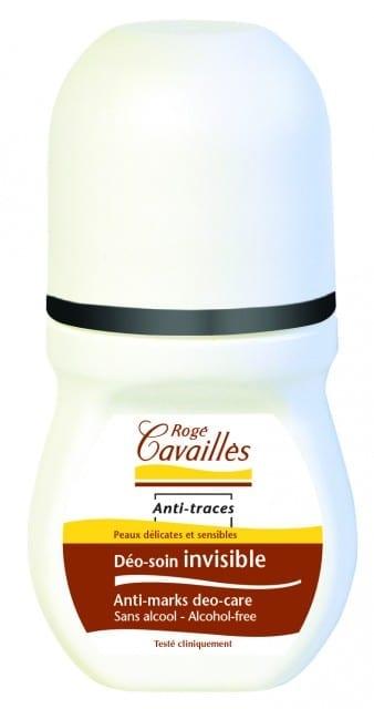 déodorant-cavailles-santecool