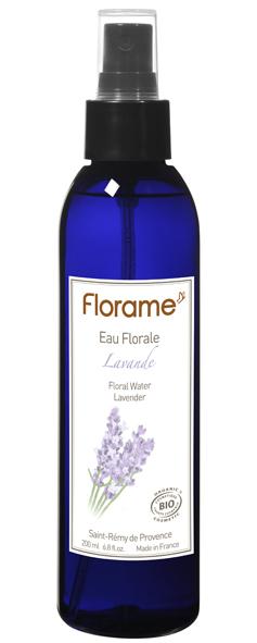 www.forame-eau-florale-santecool