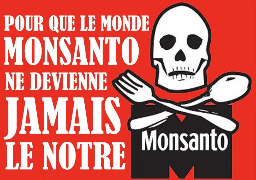 Pour-lutter-contre-Monsanto-santecool