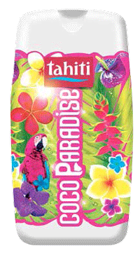 Tahiti-Coco-Paradise-santecool