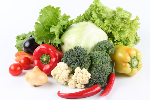aliment-bio-antioxydant-santecool