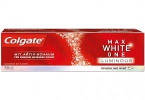 colgate-max-white-one-santecool